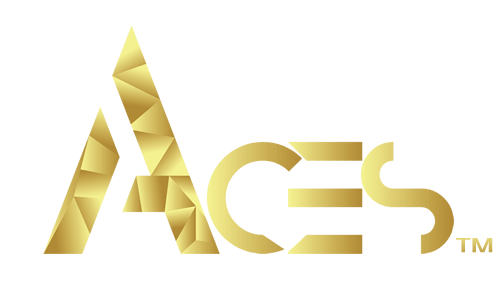 aces-sherrie-clark-courage-to-be-seen-logo-v1-500-tm