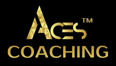 sherrie-clark-courage-to-be-seen-logo-gold-aces-coaching