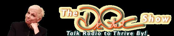 dr.pat-dr.pat-show-transformation-talk-radio