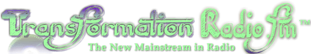 dr.pat-dr.pat-show-transformation-talk-radio-header