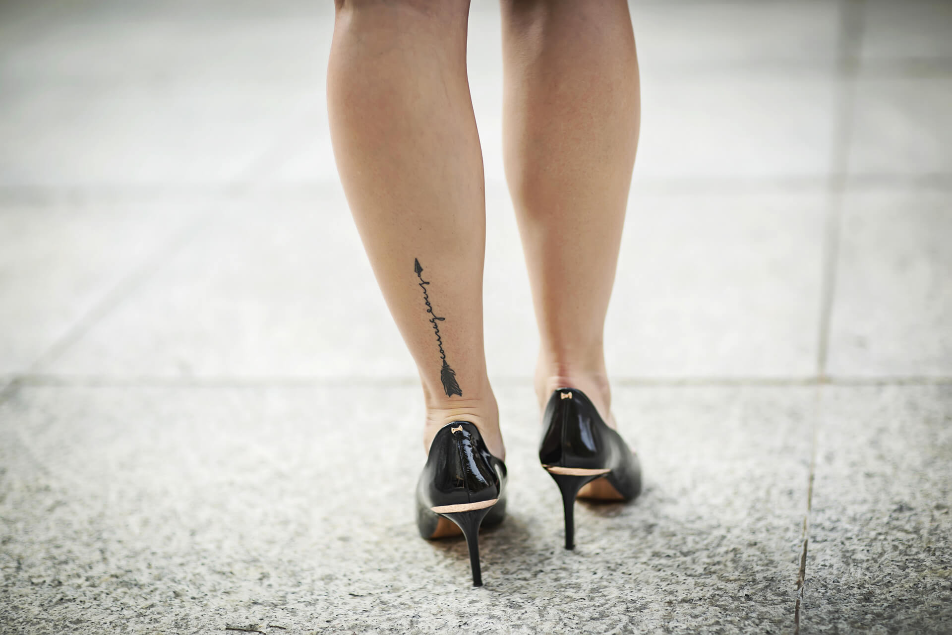 sherrie-clark-courage-to-be-seen-women-tattoo