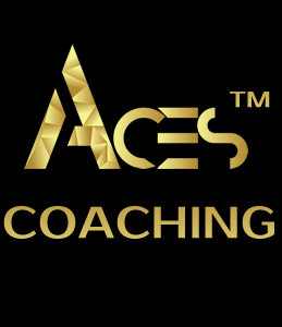 sherrie-clark-courage-to-be-seen-aces-logo